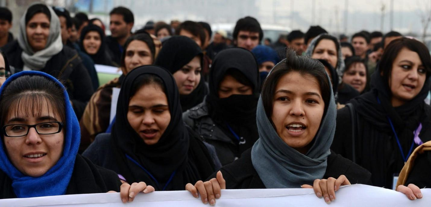 AFP-DEL6194038-AFGHANISTAN-POLITICS-WOMEN-PROTEST-122-e1496281389551-1600x792.jpg?itok=by9izfGy